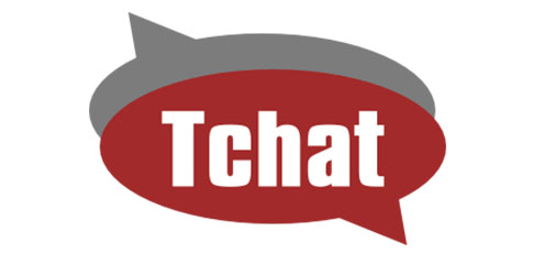 Tchatche gratuite sans inscription